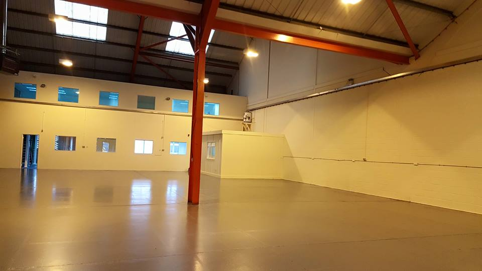 warehouse-after-1
